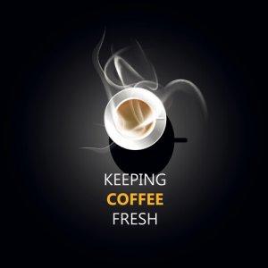 verse-koffie
